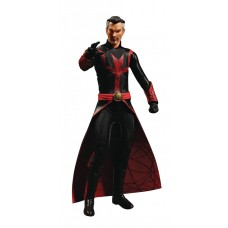 ONE-12 COLLECTIVE MARVEL PX DEFENDERS DOCTOR STRANGE AF (Net