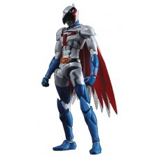 INFINI-T FORCE GATCHAMAN FIGHTING GEAR VER AF