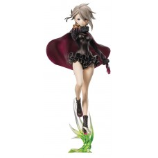 PRINCESS PRINCIPAL ANGE 1/7 PVC FIG