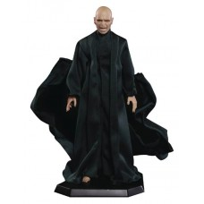 HP GOBLET OF FIRE LORD VOLDEMORT 1/8 AF (Net)