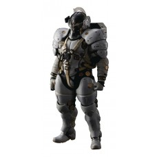 KOJIMA PRODUCTIONS 1/6 LUDENS ACTION FIGURE