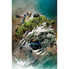 MARVEL #1's FROM THE DECEMBER PREVIEWS 16PC BUNDLE