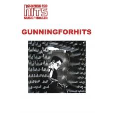 GUNNING FOR HITS #2 (MR)