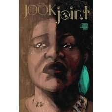 JOOK JOINT #4 (OF 5) (MR)