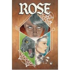 ROSE #17 CVR C KATZ