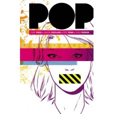 POP TP