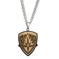 GUARDIANS OF THE GALAXY PENDANT