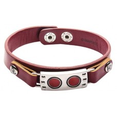 GUARDIANS OF THE GALAXY STAR-LORD BRACELET