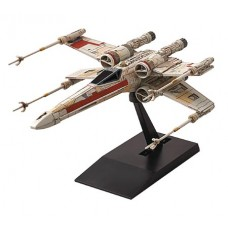 STAR WARS X-WING FIGHTER 1/144 MDL KIT
