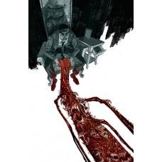 KILLADELPHIA #4 CVR B CANETE (MR)