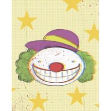 JOKER KILLER SMILE #3 (OF 3) (MR)