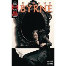 DAPHNE BYRNE #2 (OF 6)