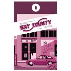 DRY COUNTY #2 (MR)