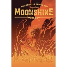 MOONSHINE #9 CVR B MOON (MR)