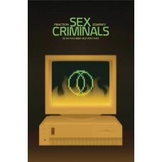 SEX CRIMINALS #24 (MR)