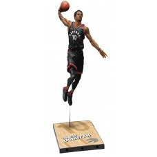 TMP NBA SERIES 32 DEMAR DEROZAN AF CS