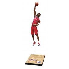 TMP NBA SERIES 32 JOEL EMBID AF CS