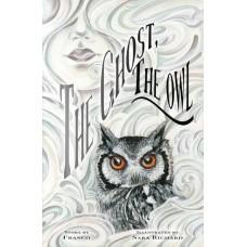 GHOST OWL HC