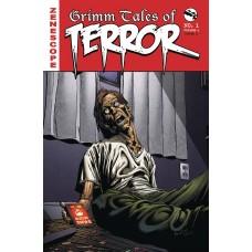 GFT TALES OF TERROR VOL 4 #2 CVR A ERIC J