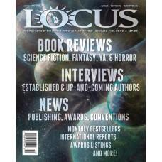 LOCUS #687
