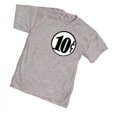 TEN CENTS T/S XL