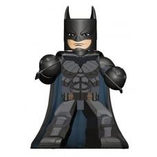 DC INJUSTICE BATMAN VINIMATE