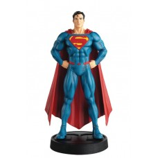 DC ALL STARS FIG COLL #3 SUPERMAN