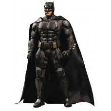 ONE-12 COLLECTIVE DC JUSTICE LEAGUE MOVIE TACTICAL BATMAN AF