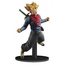 DBZ BWFC V6 TRUNKS FIG