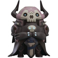 FATE GRAND ORDER ASSASSIN KING HASSAN SOFT VINYL FIG