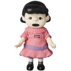 PEANUTS VINTAGE LUCY UDF FIG OPEN MOUTH VER