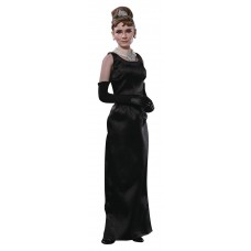 BREAKFAST AT TIFFANYS HOLLY GOLIGHTLY 1/6 AF