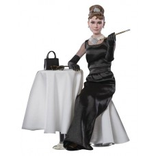 BREAKFAST AT TIFFANYS HOLLY GOLIGHTLY 1/6 AF DELUXE VER