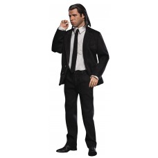 PULP FICTION VINCENT VEGA 1/6 AF