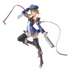 BLAZBLUE NOEL 1/7 PVC FIG VERMILLION OLD COSTUME VER