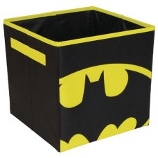BATMAN COLLAPSIBLE BOX