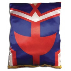 MY HERO ACADEMIA ALL MIGHT COSTUME PILLOW
