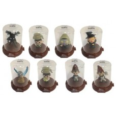 OVER THE GARDEN WALL DOMEZ 24PC BMB DS