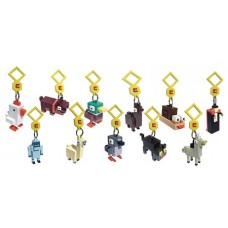 CROSSY ROAD HANGERS 24PC BMB DS