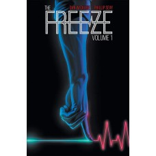 FREEZE TP VOL 01