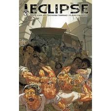 ECLIPSE #14