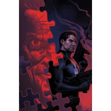 PUNISHER #10