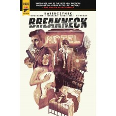 BREAKNECK TP (MR)