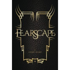 FEARSCAPE TP VOL 01 (MR)