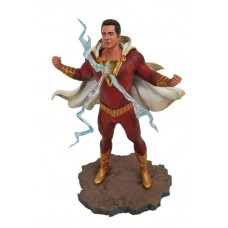 DC GALLERY SHAZAM MOVIE PVC FIGURE