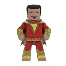 DC COMICS SHAZAM MOVIE VINIMATE