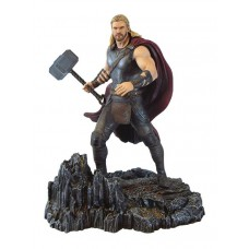 MARVEL GALLERY THOR RAGNAROK THOR PVC FIG