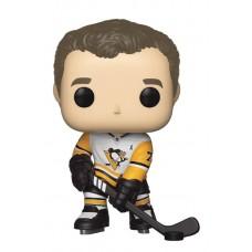 POP NHL PENGUINS EVGENI MALKIN VINYL FIGURE