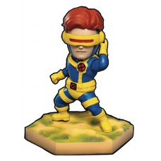 MARVEL X-MEN MEA-009 CYCLOPS PX FIG