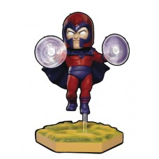 MARVEL X-MEN MEA-009 MAGNETO PX FIG